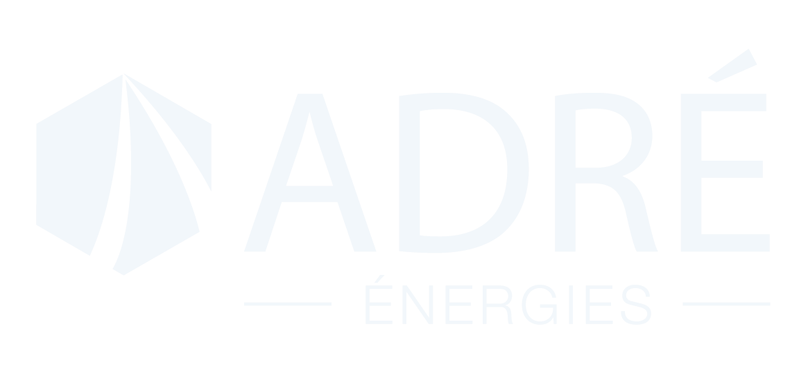 adre-energies-logo-white