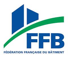 FFB - adre-energies
