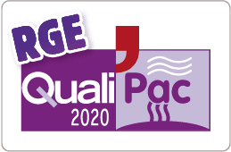 logo QualiPAC 2020 RGE png - adre-energies