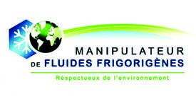 manipulateur de fluides frigorigenes - adre-energies