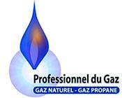qualigaz - adre-energies
